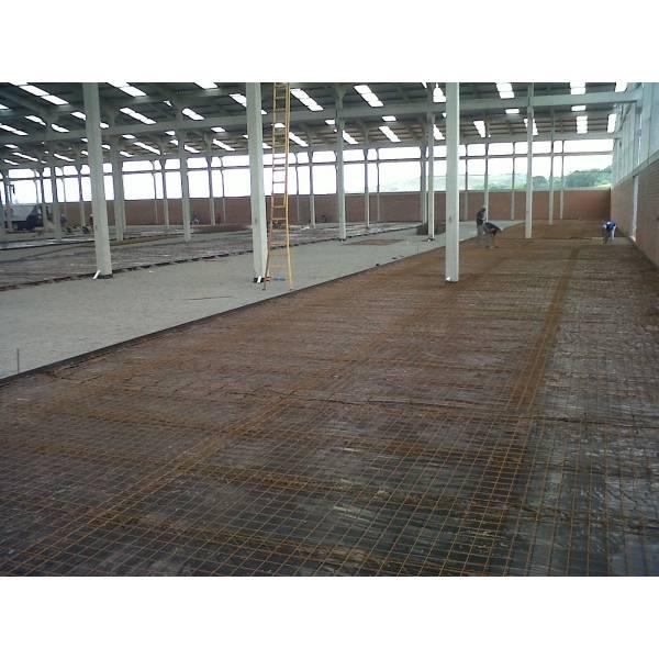 Preço de Empresa de Concretos de Fibras em Cubatão - Concreto Reforçado com Fibras