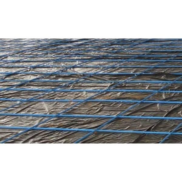 Preço de Empresas de Concreto de Fibra no Itaim Bibi - Concreto com Fibras de Polipropileno