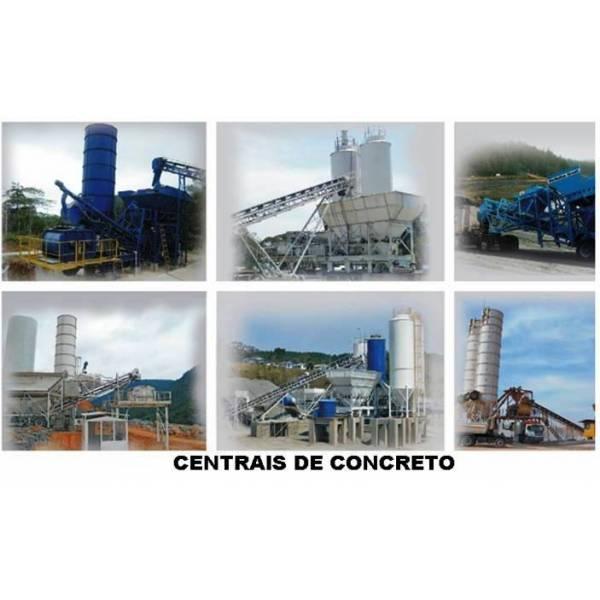 Preço de Empresas Que Fabricam Concreto em São Vicente - Empresa de Blocos de Concreto