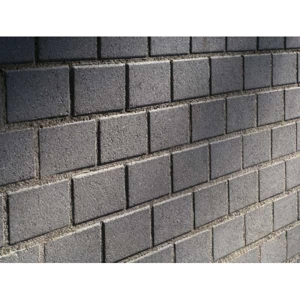 Preço de Fábrica Que Vende Bloco de Concreto na Pedreira - Tijolos Blocos de Concreto