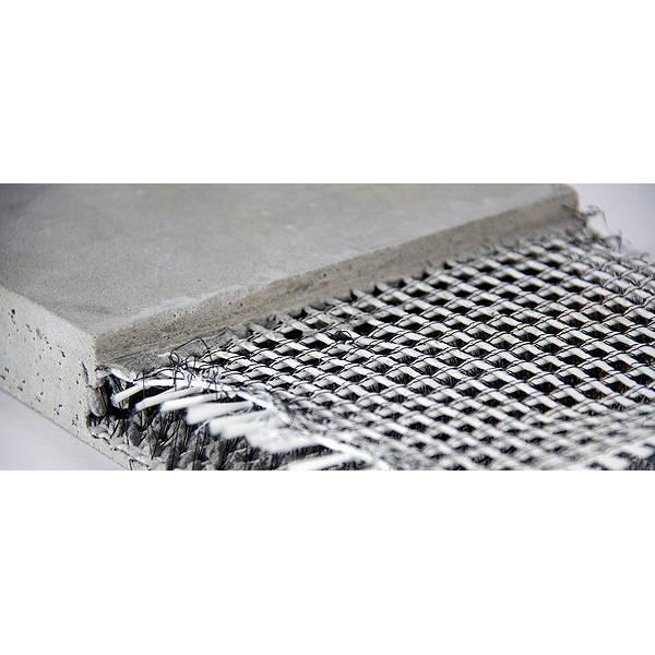 Preço de Fábricas de Concretos de Fibras em Americana - Concreto Reforçado com Fibras