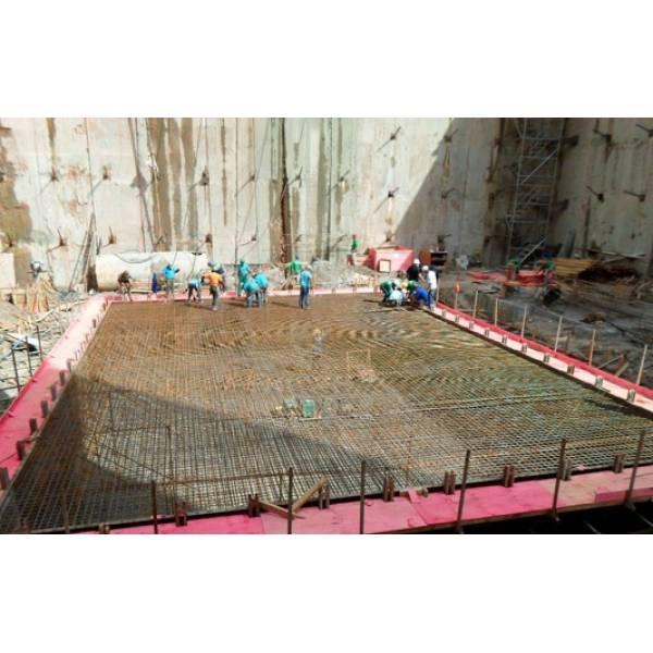 Preço de Serviço de Concretos Usinados no Ipiranga - Fábrica de Concreto Usinado