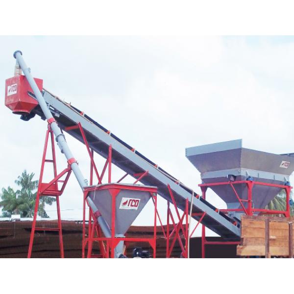 Preço de Serviço de Empresa de Fabricação de Concreto em Cubatão - Contratar Empresa de Concreto