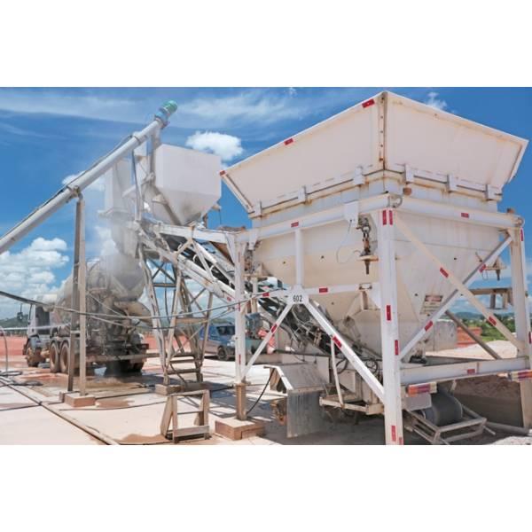 Preço de Serviço de Empresas de Fabricação de Concreto no Capão Redondo - Empresa de Serviços de Concreto
