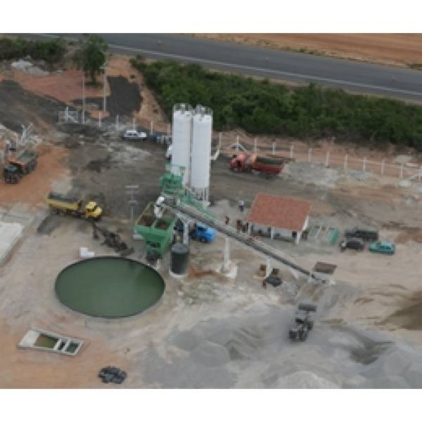 Preço de Serviços de Empresa de Fabricação de Concreto na Barra Funda - Empresa de Concreto Boa
