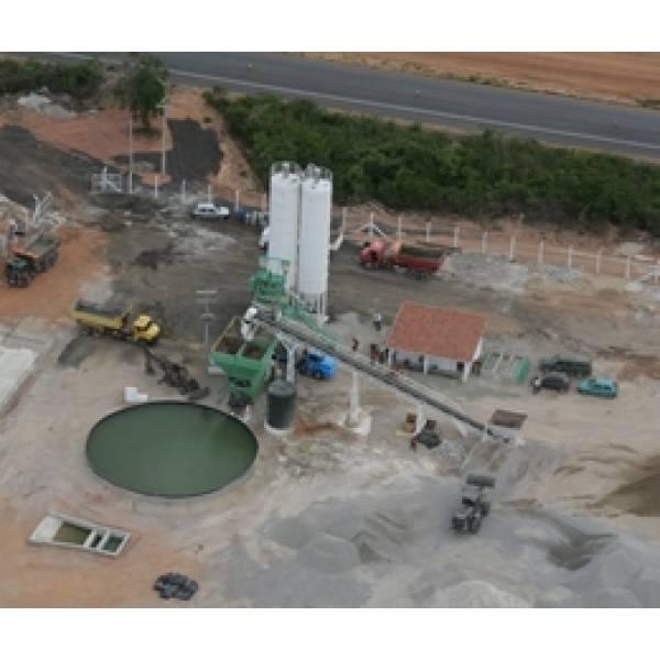 Preço de Serviços de Empresa de Fabricação de Concreto na Ponte Rasa - Empresa de Blocos de Concreto