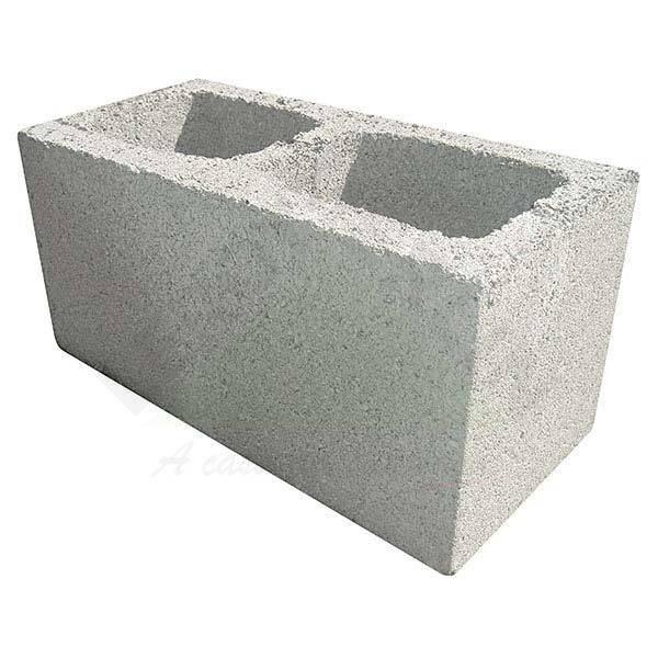 Preços de Bloco de Concreto  em Cananéia - Blocos de Concreto Celular