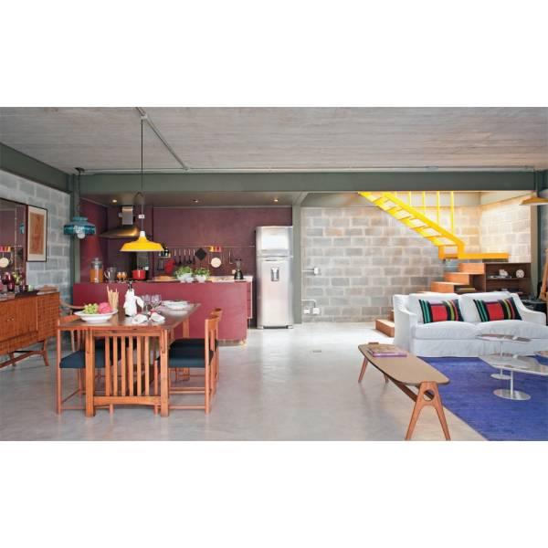 Preços de Bloco de Concreto  em São Vicente - Bloco de Concreto em Alphaville