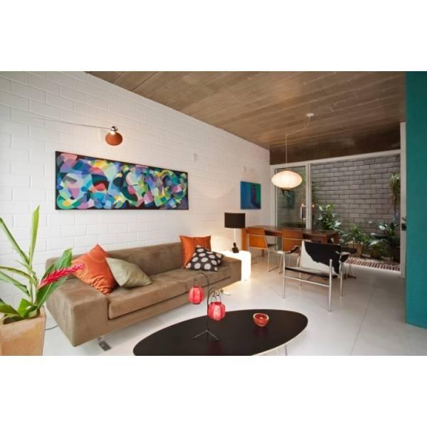Preços de Bloco Feito de Concreto em Embu Guaçú - Bloco de Concreto em Embú Das Artes