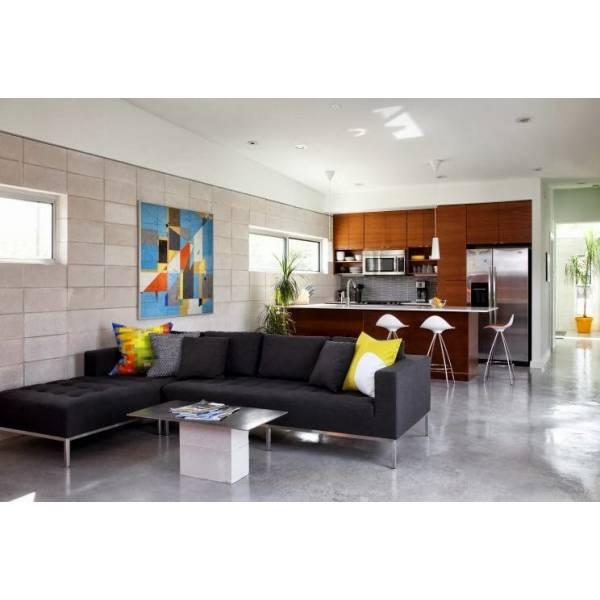 Preços de Blocos de Concreto  em São Vicente - Bloco de Concreto em Embú Das Artes