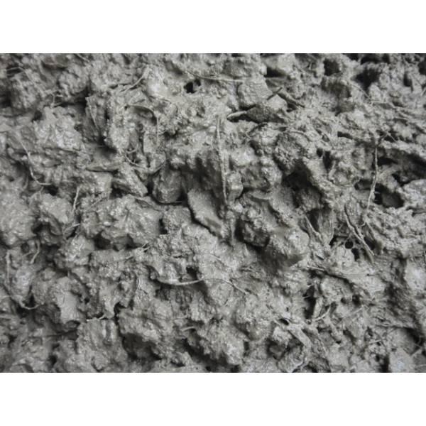 Preços de Empresa de Concretos de Fibras no Rio Grande da Serra - Concreto com Fibras de Polipropileno