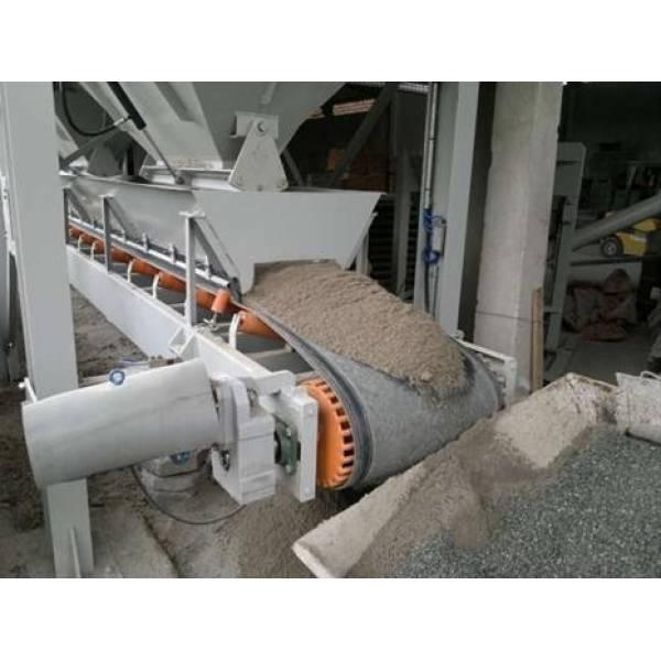 Preços de Empresa de Fabricação de Concreto no Jardim São Luiz - Contratar Empresa de Concreto