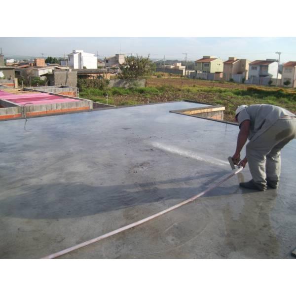 Preços de Empresas de Concretos Usinados em Ferraz de Vasconcelos - Concreto Usinado em Hortolândia