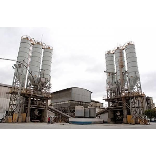 Preços de Empresas Que Fabricam Concreto em Cajamar - Empresa de Concreto Boa
