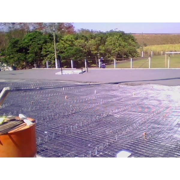 Preços de Fábrica de Concreto Usinado em Biritiba Mirim - Concreto Usinado em Alphaville