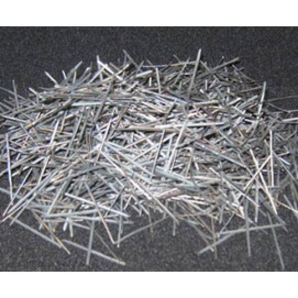 Preços de Fábrica de Concretos de Fibras no Socorro - Concreto com Fibras de Polipropileno