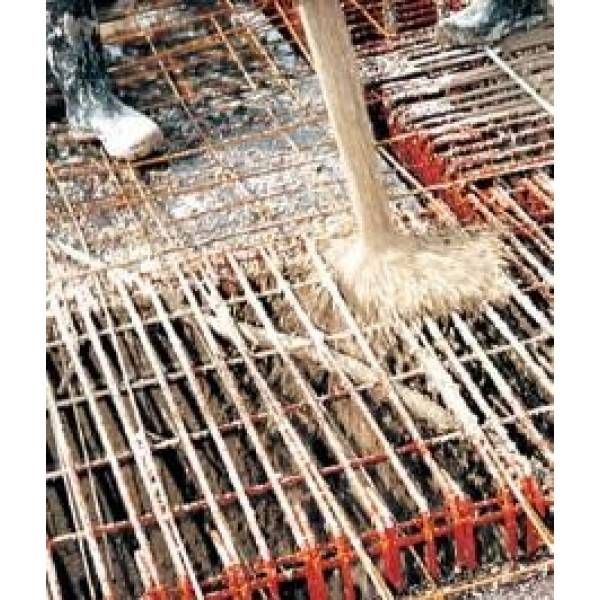 Preços de Fábrica de Concretos Usinados em Guarulhos - Valor do Concreto Usinado