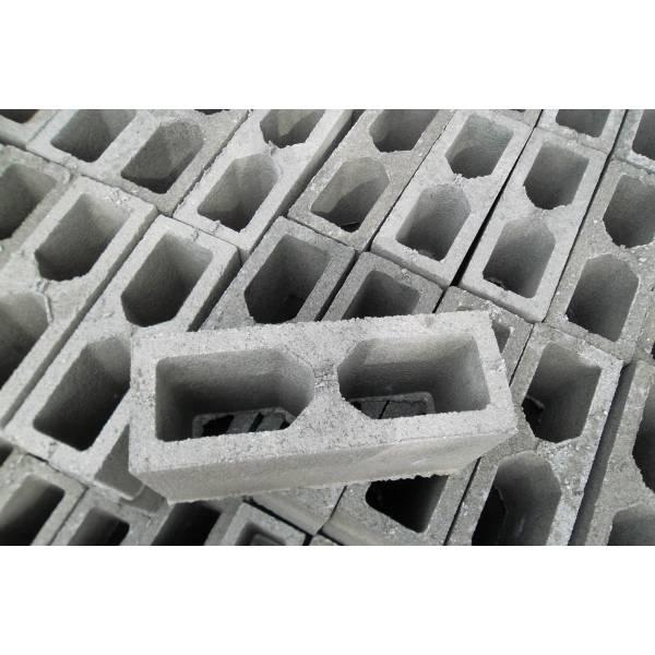 Preços de Fábricas de Bloco de Concreto em Bauru - Blocos de Concreto Celular Preço