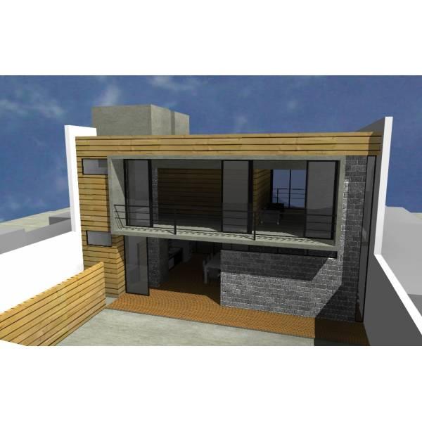 Preços de Fábricas de Bloco de Concreto em Itaquera - Bloco de Concreto na Castelo Branco