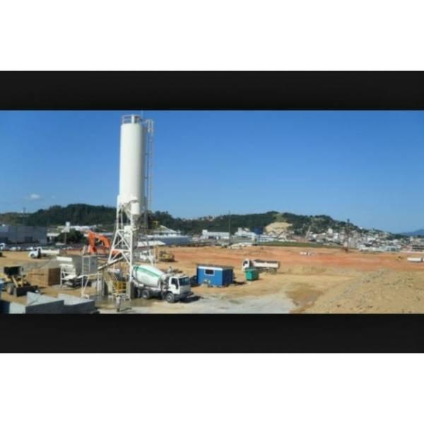 Preços de Serviço de Concreto Usinado em Carapicuíba - Preço M3 Concreto Usinado