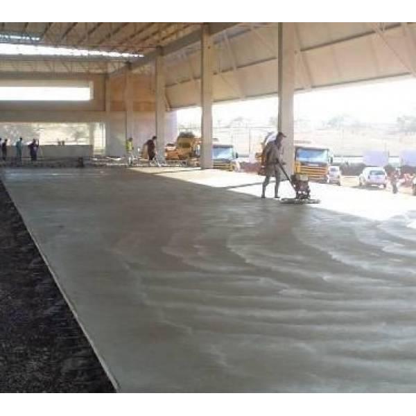 Preços de Serviço de Concreto Usinado em Jandira - Concreto Usinado em Alphaville