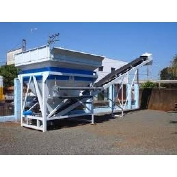 Preços de Serviço de Empresas de Fabricação de Concreto no Jardim América - Empresa de Serviços de Concreto