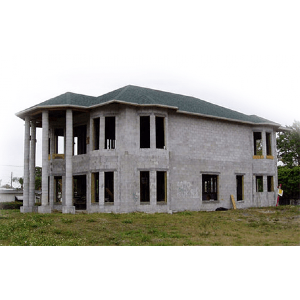 Preços para Fabricar Blocos de Concreto em Caieiras - Blocos de Vedação