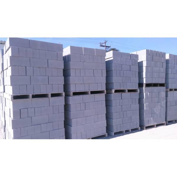 Preços para Fabricar Blocos Feitos de Concreto em Ferraz de Vasconcelos - Bloco de Concreto em Osasco
