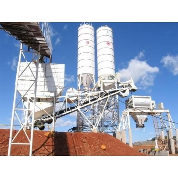 Serviço de Empresa de Fabricação de Concreto em Embu Guaçú - Empresas de Concreto Usinado