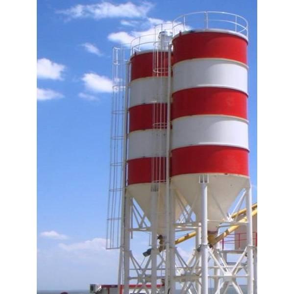 Serviço de Empresas Que Fabricam Concreto em Itanhaém - Empresas de Concreto Usinado