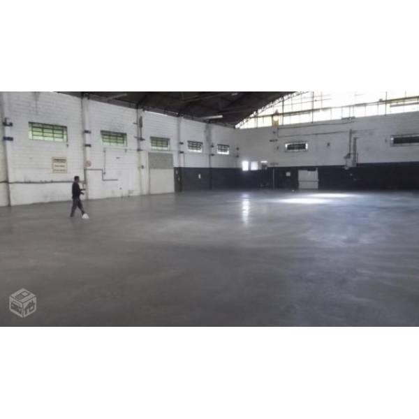 Serviços de Concretos Usinados em Mogi das Cruzes - Concreto Usinado em Bragança Paulista