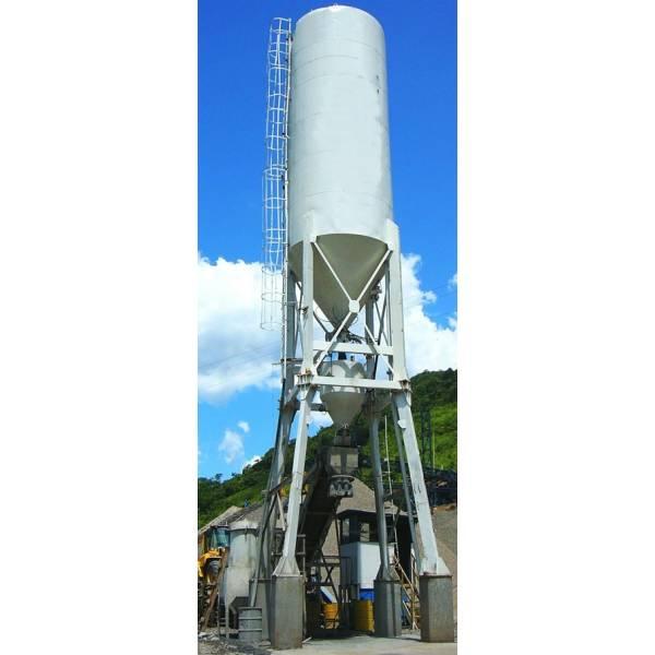 Serviços de Empresa de Concreto no Campo Belo - Empresa de Concreto Usinado