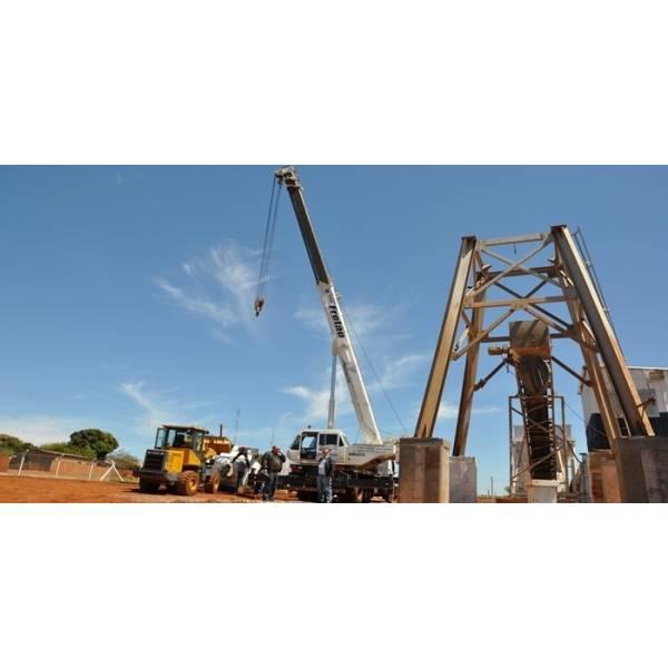 Serviços de Empresas de Concreto em Aricanduva - Empresa de Concreto Barata
