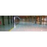 Achar serviços pisos concreto em Caieiras