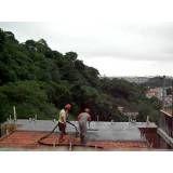 Empresas de aluguel de bomba concreto na Vila Guilherme