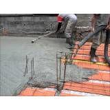 Empresas de aluguel de bombas concreto na Vila Esperança