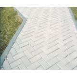 Empresas de colocar tijolos intertravados em Hortolândia