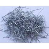 Empresas de concreto de fibra em Amparo
