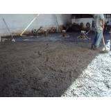 Empresas de concreto usinado em Jandira