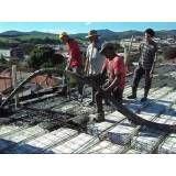 Empresas de locação de bomba concreto em São Lourenço da Serra