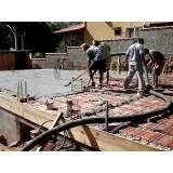 Empresas de locação de bombas de concreto em Bauru