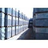 Empresas ou fabricação blocos de concreto em Raposo Tavares
