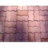 Informações de preço de colocar tijolos intertravados em Osasco
