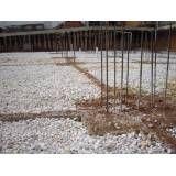 Informações sobre colocar tijolo intertravado no Jardins