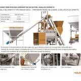 Onde achar empresa de concreto na Vila Formosa