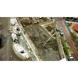 Onde achar empresa de concretos usinados em Sapopemba