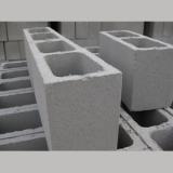 Onde achar empresa ou fabricação bloco feito de concreto em São Caetano do Sul