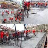 Onde achar empresas de concreto usinado no Parque São Rafael
