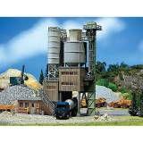 Onde achar empresas que fabricam concreto em Amparo