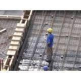 Onde achar fábrica de concreto usinado em Taubaté